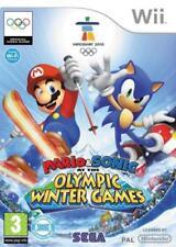 Videogiochi sega per Nintendo Wii, Anno di pubblicazione 2009