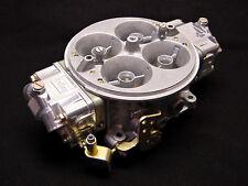 1050 Holley Dominator TMP Carbs' carburetor, NEW