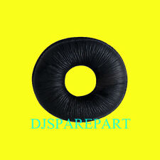 Technics Ear Pad RP-DJ1200 RP-DJ1210 Headphones Earphones part RFX1391 DJ spare