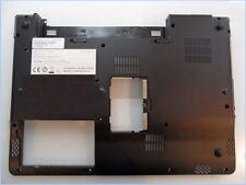 Base Inferior / Bottom base  Packard Bell Hera GL    33PE2BCPB00