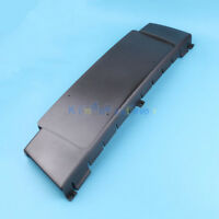 Front Bumper Number Plate Support For Audi A4 S4 B7 2005-2008