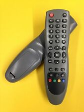 EZ COPY Replacement Remote Control EMERSON LC195EMX LCD TV