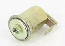 Fuel filter fits (for) Toyota land Cruiser, Lexus GS 400, LX 470