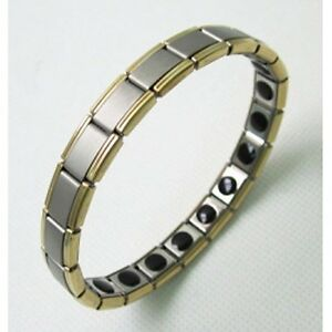 Germanium Health Care Bracelet KSR03