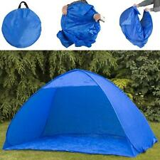 XLARGE Beach Camping Festival Fishing Garden Kids Tent Sun Shelter Have Duty