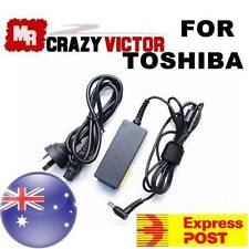 Unbranded/Generic Laptop Power Adapters & Chargers for Toshiba
