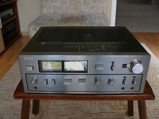 SONY TA-F6B Stereo Amplifier