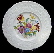 Unboxed Tableware Royal Cauldron Pottery Platters