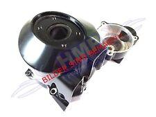 HMParts - ATV / Quad / Pit Bike / Bashan  Motordeckel - 200-250 ccm - Typ45
