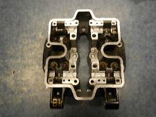 REAR CYLINDER HEAD 84 HONDA VF1100C V65 MAGNA VF1100 C 1984 LOW MILES