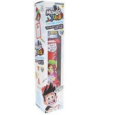 Giant 55cm Papillottes de Noël - MUMBO JUMBO Protège-dents jeu