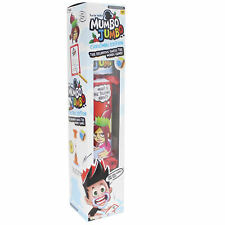 Giant 55cm Christmas Cracker - Mumbo Jumbo Mouth Guard Game