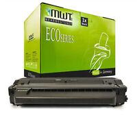 ECO Toner für Samsung ML-2580-N ML-1910 ML-2526 ML-2525-W