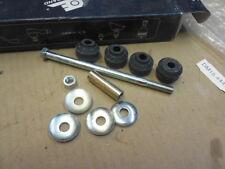OE Brand Stabilizer Bar Link Kit #K447, Fits Mazda Pontiac Caddy, H309