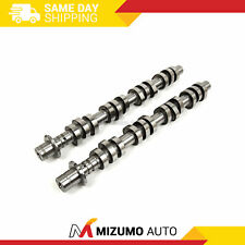 Camshafts Fit 05-14 Ford Explorer F150 Mustang Mercury Mountaineer 4.6L 5.4L 3V