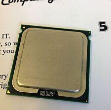 Processori e CPU Core 2 Quad per prodotti informatici 8MB