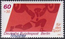 Specimen, Berlin Sc9NB169 Sports, Weight Lifting