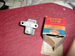 NOS MOPAR 1946-8 HORN RELAY ALL MODELS