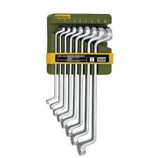 Proxxon Doppelringschlüsselsatz 8-teilig Slimline 23810