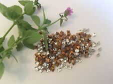 Square Crystal Jewellery Making Beads