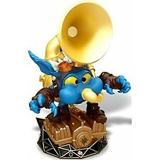 Character Big Bubble Pop Fizz for Skylanders Superchargers Super Charger