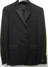 Paul Smith Single Breasted Suits for Men