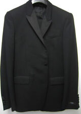 Paul Smith Wool Suits & Tailoring for Men