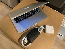 "Powerful Apple MacBook Pro13"" New 512GB SSD/Intel i7/ 16GB RAM/ High Sierra 2017"