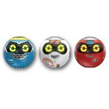 Really RAD Robots YakBOT- Choose from 3