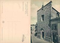 LANCIANO - SANTUARIO EUCARISTICO - CHIESA DI S. FRANCESCO        .(rif.fg. 2043)