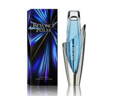 Beyonce Pulse By Beyonce 100ml Edps Womens Perfume
