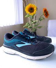 BROOKS Dyad 10 Women's Running Shoes Size 10