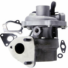 turbo  Pour Fiat Punto Lancia Musa Opel Corsa 1.3L KP35 54359880005 Turbocharger