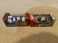 Details about  /TeamCalilber 1//64 Scale Nascar's Pick Yours