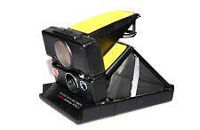 Polaroid SX-70 Land Camera Supercolor AutoFocus Model 2