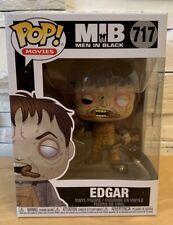 Funko Pop! Mib Men In Black - Edgar #717