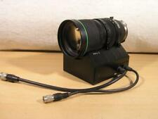 Canon Macro TV Zoom PH 12x7.5B 7.5-90mm F1.4