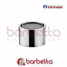 AERATORE GINGO FRATTINI R02013