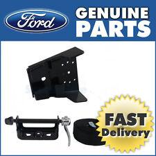 Genuine Ford C-max Interior Bike Rack 1233833
