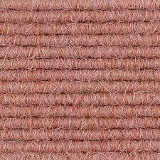 Teppichboden Meterware   Tretford Interland   2m breit   rot 588   52,60€/qm