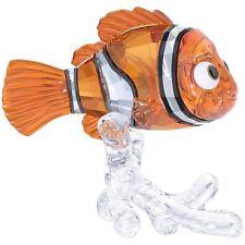 Swarovski Disney Finding Nemo # 5252051 New in Original Box New 201