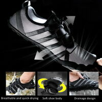 Beach Slippers Water Shoes Sneakers Sport Water Summer Unisex Dry Quick Swimming