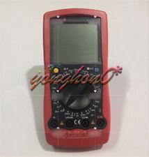 UNI-T UT58A LCD Digital Multimeter Handhold Test Device New