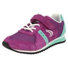 28 Größe Schuhe für Mädchen aus Leder mit Schnürsenkeln