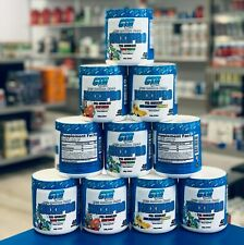 CTD Sports NOXIPRO Extreme Pre-Workout For Energy, Focus, Strength 40 Servings