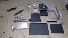 LOT PIECES 0095 ACER MS2195