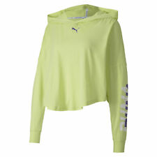 PUMA Women's Modern Sports Cover Up