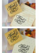 Unbranded Wedding Rubber Stamps