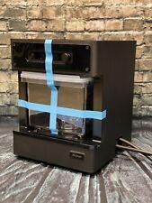 PicoBrew - Pico Model C Brewing Machine   Machine Only No Kegs