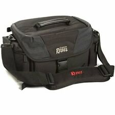 Canon SLR Gadget BAG For T5, T5i, T6, T6i, 70D